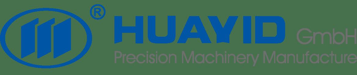 Huayid GmbH