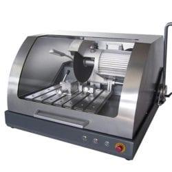 Trennschleifmaschine 60 s