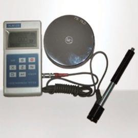 HLN120 Leeb Hardness Tester