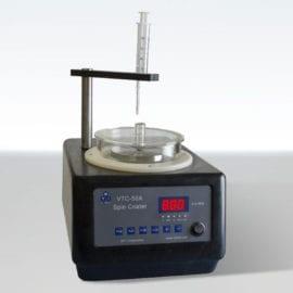 VTC-50A Spin Coater