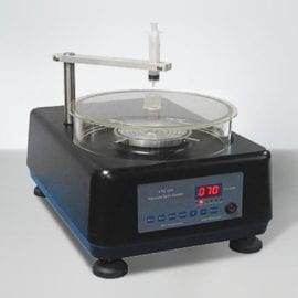 VTC-200 Spin Coater