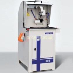 Trennschleifmaschine LDQ 350