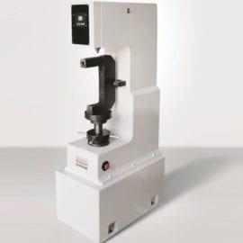 HB 3000 T Brinell Härteprüfer