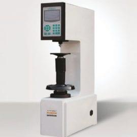 HB 3000 C Brinell Härteprüfer