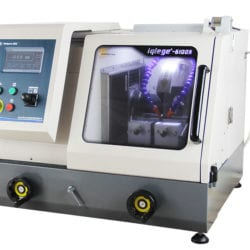 Trennschleifmaschine LDQ 6100 S