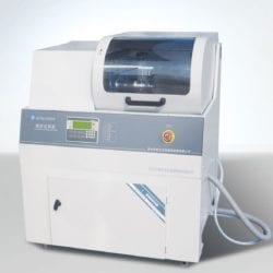 Trennschleifmaschine GTQ 5000 A