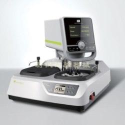 Schleif- und Poliermaschine Mopao 3s