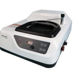 Schleif- und Poliermaschine Mopao 200-300